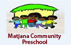 Matjana Community Preschool